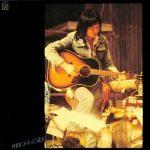 [Album] 吉田拓郎 – 明日に向って走れ (2006.04.05/MP3/RAR)