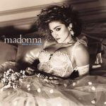 [Album] Madonna – Like a Virgin (2011.01.27/MP3+Hi-Res FLAC/RAR)