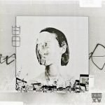 [Single] King Gnu – 白日 (2019.02.22/MP3/RAR)