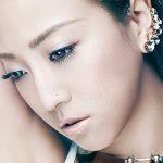 [Album] JASMINE – PURE LOVE BEST (2014.10.29/MP3/RAR)