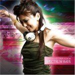 [Album] LIA – Collection Album [Spectrum Rays] (2017.09.20/MP3/RAR)