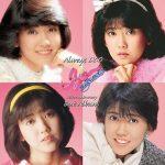 [Album] 松本伊代 – オールウェイズ I・Y・O [30th Anniversary BEST ALBUM] (2013.02.26/MP3/RAR)