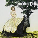 [Album] YUKI – Joy (2014.04.01/MP3/RAR)