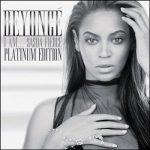 [Album] Beyoncé – I Am. Sasha Fierce (2009.11.25/MP3/RAR)