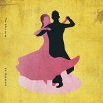[Single] 柴咲コウ – The silhouette (2019.03.27/MP3/RAR)