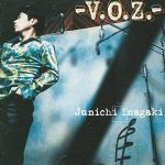 [Album] 稲垣潤一 – V.O.Z. (1997.11.21/MP3/RAR)