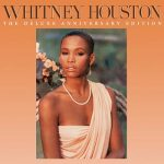 [Album] Whitney Houston – Whitney Houston (Deluxe Edition) (2011.04.11/MP3/RAR)