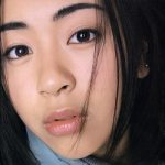 [Album] 宇多田ヒカル – First Love (2014.03.10/MP3+Flac/RAR)