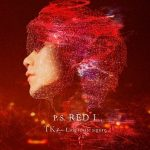 [Single] TK from Ling tosite sigure – P.S. RED I (2019/MP3+Flac/RAR)