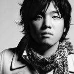 [Single] 秦 基博 – 僕らをつなぐもの (2007.03.07/MP3/RAR)