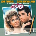 [Album] Various Artists – Grease (2012.04.10/MP3+Flac/RAR)