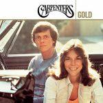 [Album] Carpenters – Gold (35th Anniversary Edition) (2018.07.19/MP3+Flac/RAR)