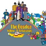 [Album] The Beatles – Yellow Submarine (2009.09.09/MP3+Flac/RAR)