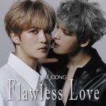 [Single] キム・ジェジュン – Sweetest Love (2019.04.10/AAC/RAR)
