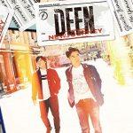 [Album] DEEN – NEWJOURNEY (2019.03.13/MP3/RAR)