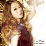 [Album] 西野カナ – Love Place (2012.09.05/MP3+Flac/RAR)