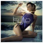[Album] Kylie Minogue – Light Years (2000.09.13/MP3+Flac/RAR)
