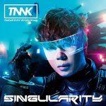 [Album] 西川貴教 – SINGularity (2019.03.06/MP3/RAR)
