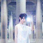 [Album] 家入レオ – WE (2016.07.06/MP3+Hi-Res FLAC/RAR)