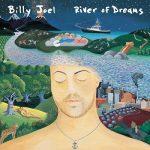 [Album] Billy Joel – River of Dreams (1993.09.27/MP3/RAR)