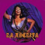 [Album] アン・ルイス – LA ADELITA (1996.09.20/MP3+Flac/RAR)