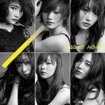 [Single] AKB48 – ジワるDAYS (2019.03.13/MP3/RAR)