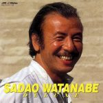 [Album] 渡辺貞夫 – Deluxe (2005.12.16/MP3/RAR)