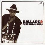 [Album] サザンオールスターズ – BALLADE 2 '83~'86 (1987.06.20/MP3/RAR)