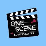 [Album] Various Artists – ONE SCENE ~LOVE SO BITTER~ (2013.02.03/MP3/RAR)