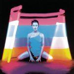 [Album] Kylie Minogue – Impossible Princess (2003.09.01/MP3+Flac/RAR)