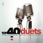 [Album] Various Artists – Top 40 Duets (2017.03.17/MP3+Flac/RAR)
