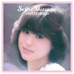 [Album] 松田聖子 – sweet days (2018.01.31/MP3/RAR)