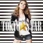 [Album] 加藤ミリヤ – TOKYO STAR (2008.04.02/MP3+FLAC/RAR)