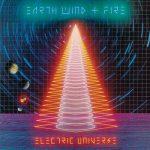 [Album] Earth, Wind & Fire – Electric Universe (Expanded Edition) (2015.09.09/MP3/RAR)