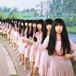 [Album] YUKI – Commune (2014.04.01/MP3/RAR)
