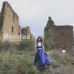 [Album] 浜田麻里 – Aestetica (2010.02.17/MP3/RAR)