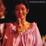 [Album] 山口百恵 – MOMOE IN KOMA (2015.01.14/MP3/RAR)
