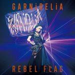[Single] GARNiDELiA – REBEL FLAG (2019.03.13/MP3/RAR)