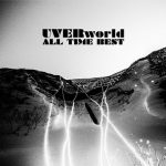 [Album] UVERworld – ALL TIME BEST (2018.07.18/MP3+Flac/RAR)