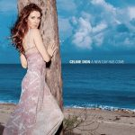 [Album] Céline Dion – A New Day Has Come (2009.12.02/MP3/RAR)