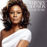 [Album] Whitney Houston – I Look To You (2009.09.01/MP3/RAR)