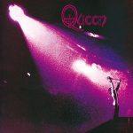 [Album] Queen – Queen (2014.10.17/MP3+Hi-Res FLAC/RAR)