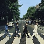 [Album] The Beatles – Abbey Road (2009.09.09/MP3+Flac/RAR)