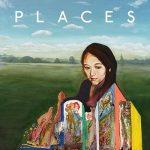 [Album] Rie fu – PLACES (2019.03.15/AAC/RAR)