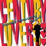 [Album] 山下久美子 – Century Lovers (2010.07.28/MP3/RAR)