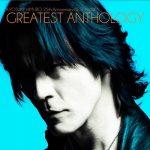 [Album] 氷室京介 25th Anniversary BEST ALBUM GREATEST ANTHOLOGY (2013.08.21/MP3/RAR)