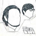 [Album] キリンジ – Ten (2013.08.21/AAC/RAR)