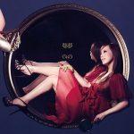 [Album] 古内東子 – 夢の続き (2012.03.14/MP3/RAR)