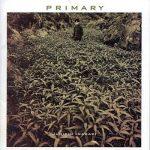 [Album] 稲垣潤一 – PRIMARY (1996.09.21/MP3/RAR)