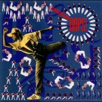 [Album] チェッカーズ – OOPS! (2013.04.03/MP3+Flac/RAR)